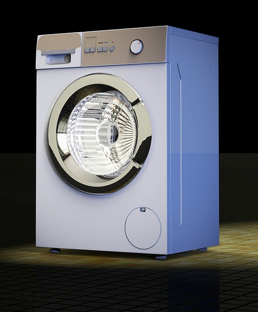 Washing machine repair common problems associated with the timer fort lauderdale florida - Common washing machine problems ...
