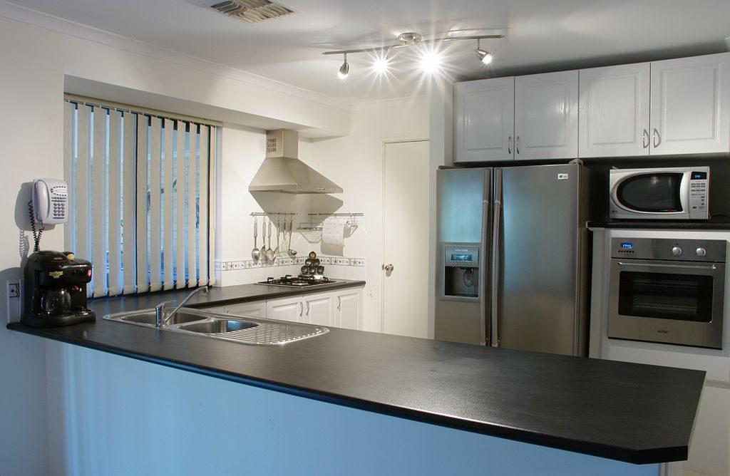 miami-kitchen-appliance
